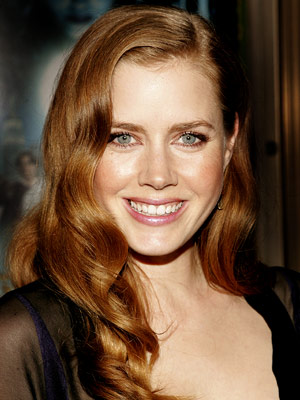 amy adams plays lois lane in zack snyders superman