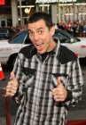 Steve-O-busted-in-Canada