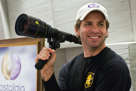 Zack-Snyder-cinegear-net-blog